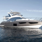luxury yacht charters in cartagena