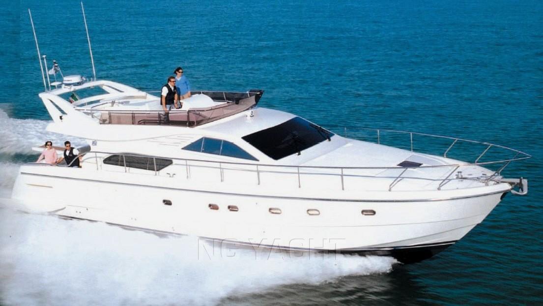 luxury yacht charters in cartagena