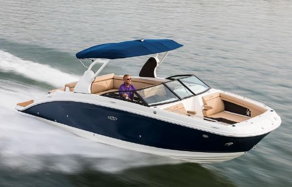 boat charter cartagena