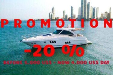 rsz_sea_ray_62 promocion